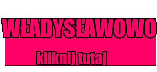 Władysławowo kliknij tutaj